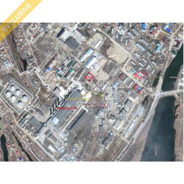 Производственная база ул. Бабушкина д. 9а - Фото 2