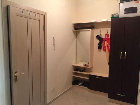 Продам 2комн. квартиру в центре Ялты с участком земли - Фото 2