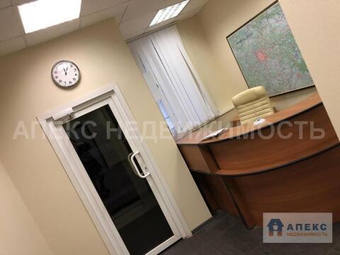 Аренда помещения свободного назначения (псн) пл. 154 м2 под офис, . - Фото 5