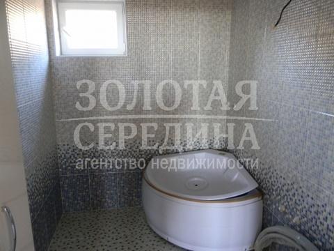 Продам 1 - этажный коттедж. Старый Оскол, Чумаки х. - Фото 3