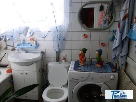 Продаю 2-х этажный жилой дом 93 кв. м. в д. Шеметово Ясногорского райо - Фото 5