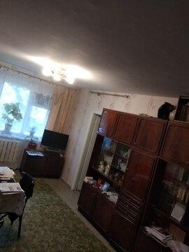 Продам 3х-комнатную квартиру. - Фото 3