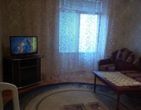 Квартира, ул. Аллея Героев, д.5 - Фото 2