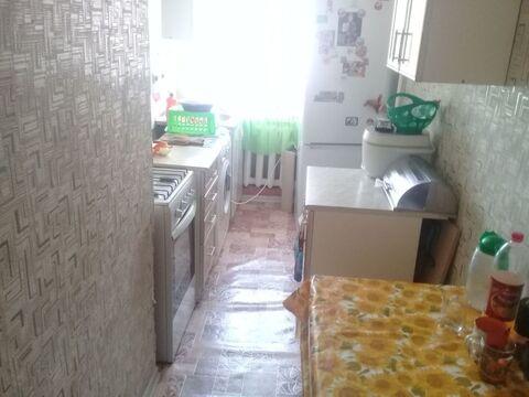 Продажа квартиры, Богородское, Ивановский район - Фото 5