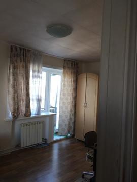 Продается квартира 67 кв.м, г. Хабаровск, ул. Майская, Продажа квартир в Хабаровске, ID объекта - 317110214 - Фото 1