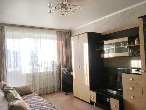 Двухкомнатная комфортная и уютная квартира в кирпичном доме. - Фото 3