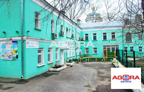 Продажа офиса, м. Таганская, Александра Солженицына ул - Фото 5