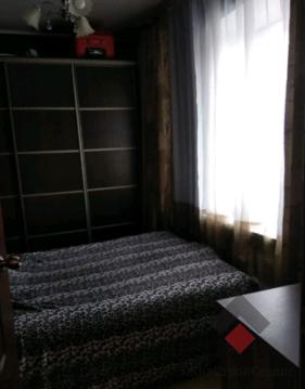 Продам 4-к квартиру, Наро-Фоминск город, улица Калинина 14 - Фото 4