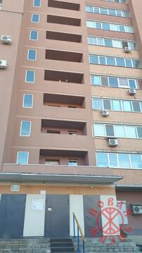 Продажа квартиры, Самара, Ул. Карбышева, Купить квартиру в Самаре по недорогой цене, ID объекта - 332258663 - Фото 1