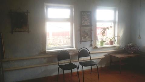 Дома, дачи, коттеджи, ул. Ушакова, д.83 - Фото 2