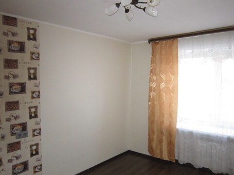 Продажа комнаты, Барнаул, Петра Сухова, Купить комнату в квартире Барнаула недорого, ID объекта - 700881805 - Фото 1