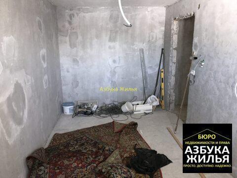 2-к квартира на Московской 56 за 1.3 млн руб - Фото 5