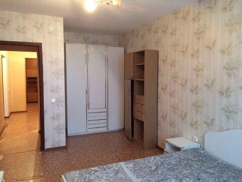 3-комнатная 100м2 квартира в кирпичном доме по ул Дубравная - Фото 2