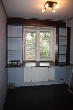 Сдам двухкомнатную квартиру в Химках - Фото 3