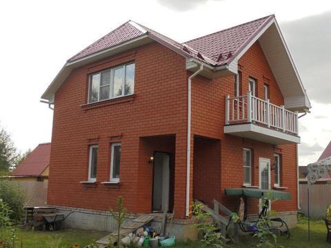 Отличный дом - Фото 2