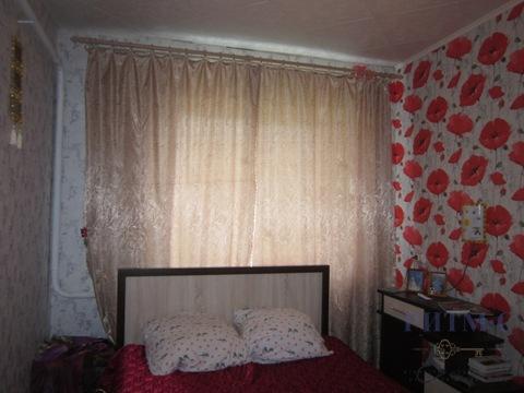 Продам дом в п. Черная Речка - Фото 2