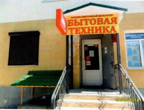 Продажа торгового помещения, Селижарово, Селижаровский район, . - Фото 1