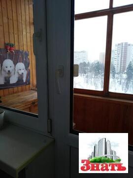 Сдам 1-к квартиру, Зеленоград г, к1620 - Фото 5