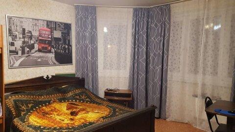 Однокомнатная квартира в Южном Бутово - Фото 4