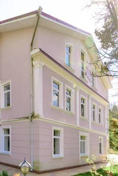 Продажа дома, Сочи, Ул. 50 лет ссср - Фото 4