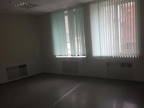 Аренда офиса, м. Петроградская, Медиков пр-кт. - Фото 4