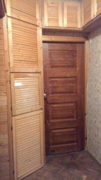 Продажа квартиры, Липецк, Ул. П.А. Папина - Фото 1