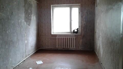 Продам 2-к квартиру, Добринка, ул. Правды, 24 - Фото 2