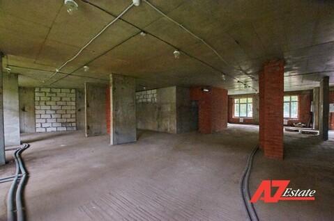 Аренда нежилого помещения 199 кв.м в ЗАО - Фото 5