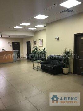 Аренда помещения свободного назначения (псн) пл. 1073 м2 под офис м. . - Фото 2