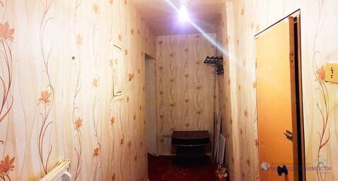 Двухкомнатная квартира в Судниково Волоколамского района МО - Фото 3