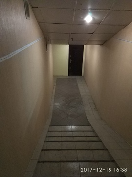Г.Подольск в ЖК Атлант, неж/пом 1153 м кв. от собственника - Фото 3