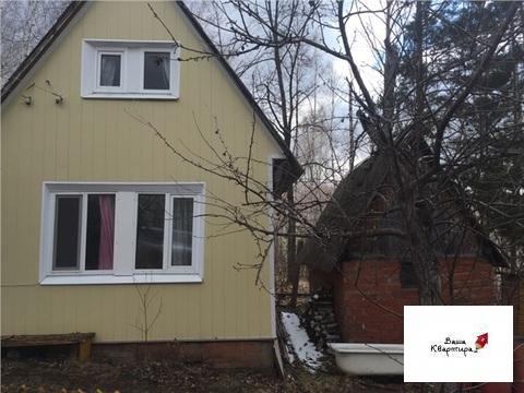 Продажа дома, Юматово, Уфимский район - Фото 2