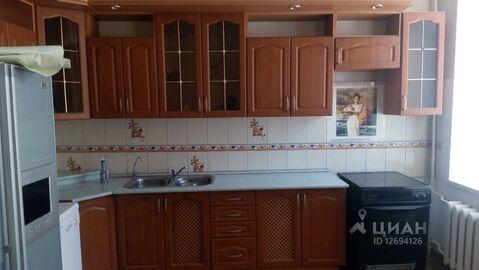 Продажа квартиры, Хабаровск, Ул. Постышева - Фото 1