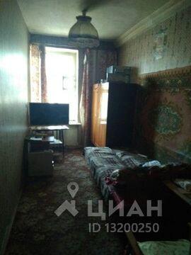 Продажа квартиры, Новотроицк, Ул. Советская - Фото 1