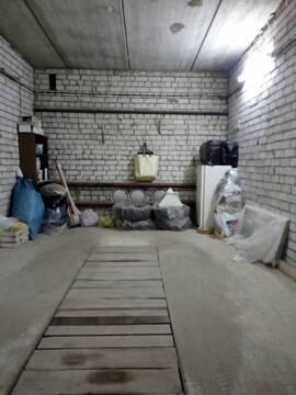 Купите отличный гараж в удобном месте! - Фото 1