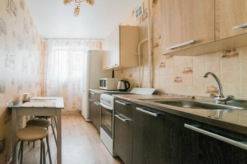 Сдам квартиру на Первомайской 42 - Фото 4