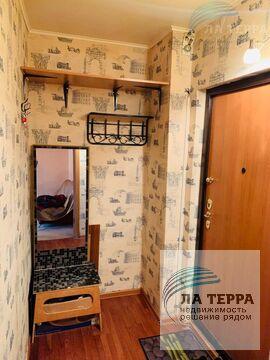 Продается 1-но комнатная квартира: Анадырский проезд, д.47к1 - Фото 3