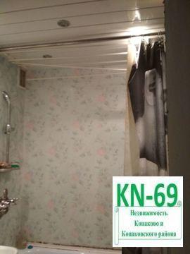 Продается квартира улучшенной планировки в Конаково на Волге! - Фото 2