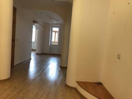 Продажа квартиры, Железноводск, Ул. Интернациональная - Фото 1