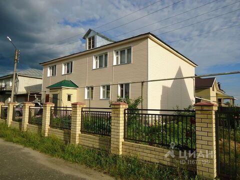 Продажа дома, Выкса - Фото 1