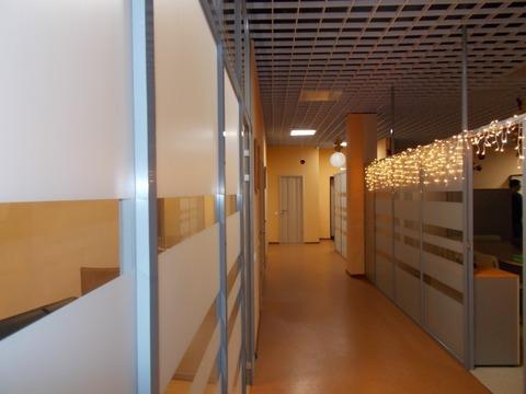 Аренда офиса, Балашиха, Балашиха г. о, Горьковское ш. вл.1 - Фото 2