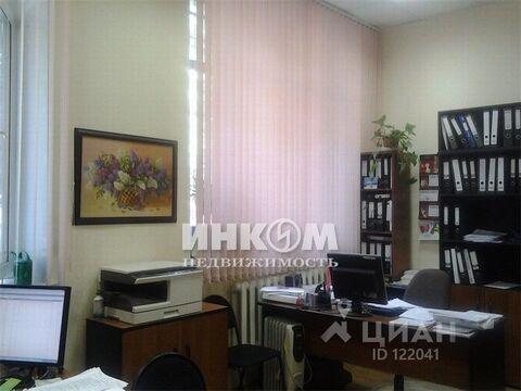 Продажа готового бизнеса, Жуковский, Ул. Чкалова - Фото 2