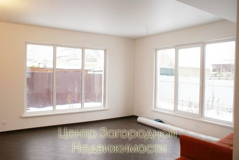 Продается дом. , Уварово, коттеджный поселок Уваровский Уезд 76 - Фото 2