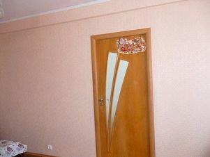 Продажа квартиры, Бегуницы, Волосовский район, 13а - Фото 1