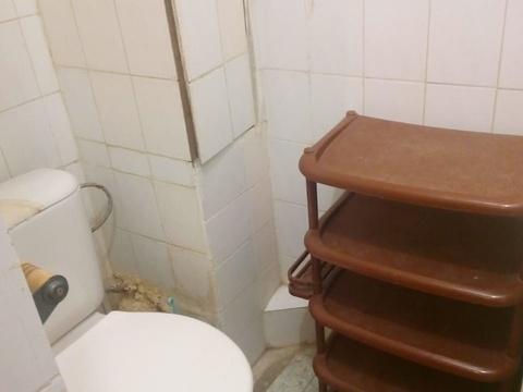 1к квартира в Пушкино - Фото 5