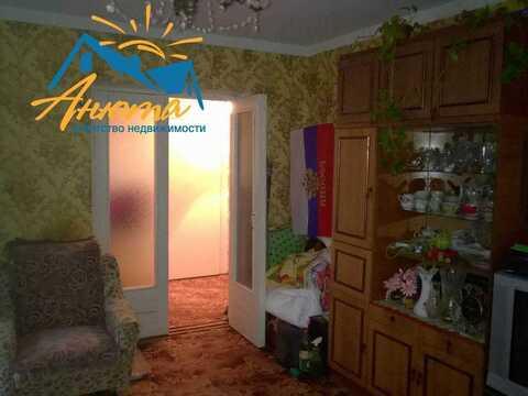 3 комнатная квартира в Жуково, Ленина 39а - Фото 3