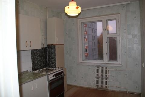 Продам 3-х комнатную квартиру по ул. Бульвар 800-летия Коломны, д.15 - Фото 1
