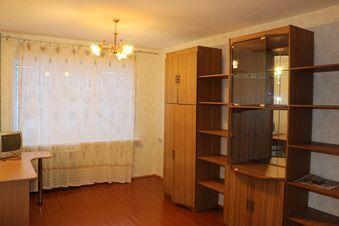 Аренда комнаты, Сыктывкар, Ул. Космонавтов - Фото 2