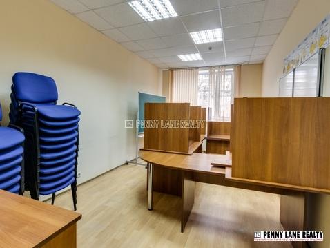 Продажа квартиры, м. Первомайская, Ул. Челябинская - Фото 4