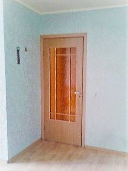Продажа квартиры, Шуя, Шуйский район, Красноармейский пер. - Фото 2